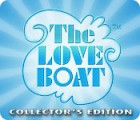 Hra The Love Boat Collector's Edition