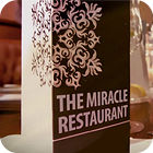 Hra The Miracle Restaurant