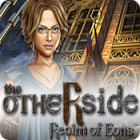Hra The Otherside: Realm of Eons
