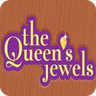 Hra The Queen's Jewels