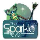 Hra The Sparkle 2: Evo