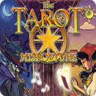 Hra The Tarot's Misfortune