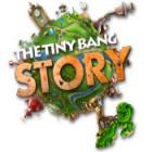 Hra The Tiny Bang Story