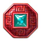 Hra The Treasures of Montezuma