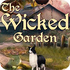 Hra The Wicked Garden
