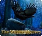 Hra The Wisbey Mystery