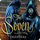 Hra The Seven Chambers