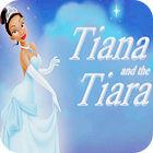 Hra Tiana and the Tiara