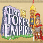 Hra Tiny Token Empires