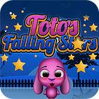Hra Toto's Falling Stars