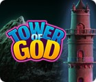 Hra Tower of God