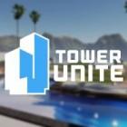 Hra Tower Unite