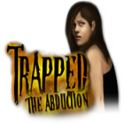 Hra Trapped: The Abduction