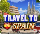 Hra Travel To Spain