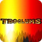 Hra Troglums