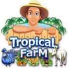 Hra Tropical Farm