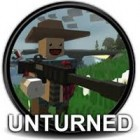 Hra Unturned