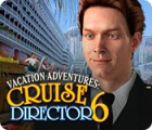 Hra Vacation Adventures: Cruise Director 6