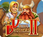 Hra Viking Brothers 2