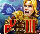 Hra Viking Brothers 3