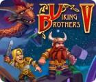 Hra Viking Brothers 5
