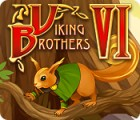 Hra Viking Brothers VI