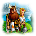 Hra Viking Brothers