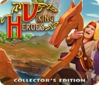 Hra Viking Heroes Collector's Edition