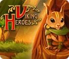 Hra Viking Heroes