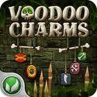 Hra Voodoo Charms