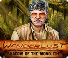 Hra Wanderlust: Shadow of the Monolith