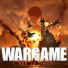 Hra Wargame: Red Dragon