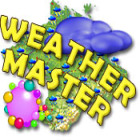 Hra Weather Master