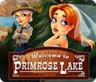 Hra Welcome to Primrose Lake