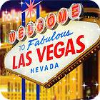 Hra Welcome To Fabulous Las Vegas