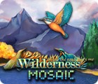 Hra Wilderness Mosaic: Where the road takes me