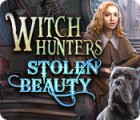 Hra Witch Hunters: Stolen Beauty