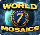 Hra World Mosaics 7