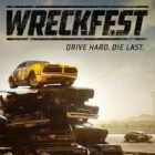 Hra Wreckfest