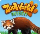 Hra Zooworld: Odyssey