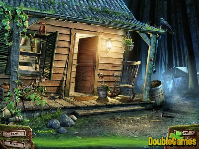 Download campfire legends -the last act premium edition for free.