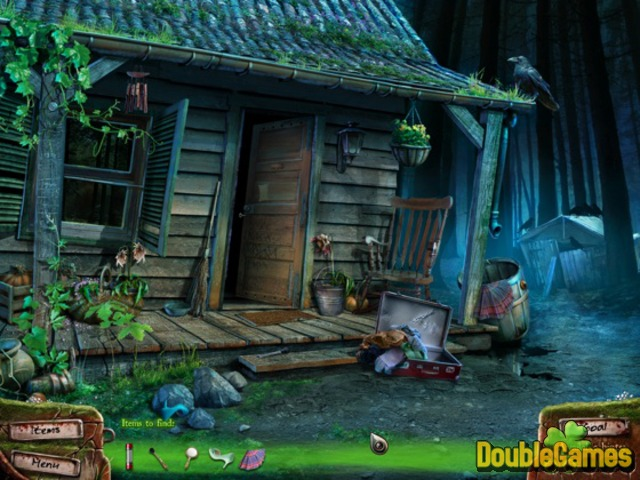 Campfire legends: the last act - premium edition game download.