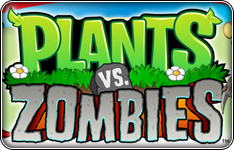 Plants vs. Zombies prémiová hra