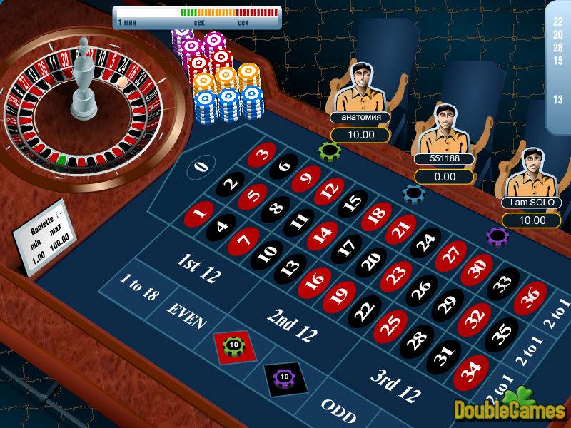 Игровые автоматы рулетка играть онлайн бесплатно без регистрации люксор слотс казино