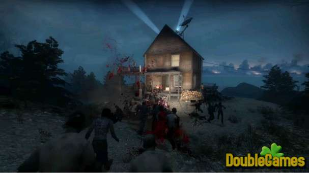 Free Download Left 4 Dead 2 Screenshot 3