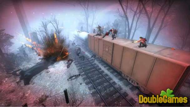 Free Download Left 4 Dead 2 Screenshot 4