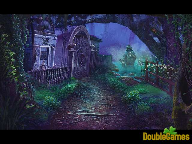 Zdarma stáhnout Mystery Case Files: Black Crown Collector's Edition screenshot 1