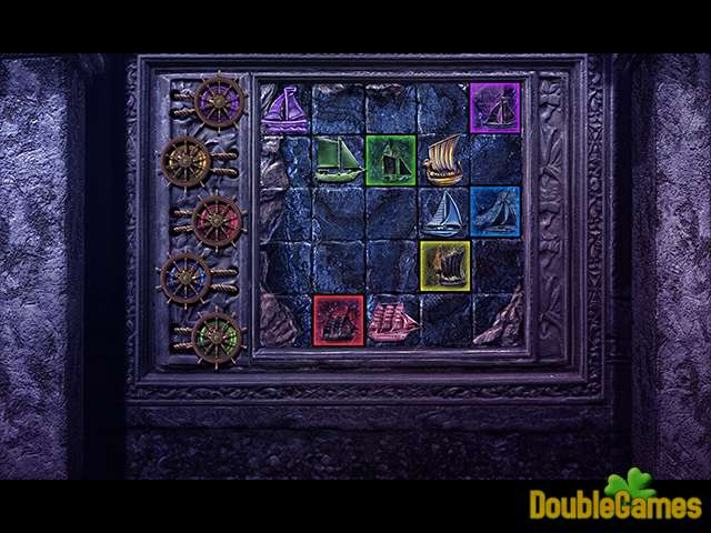 Zdarma stáhnout Mystery Case Files: Black Crown Collector's Edition screenshot 3