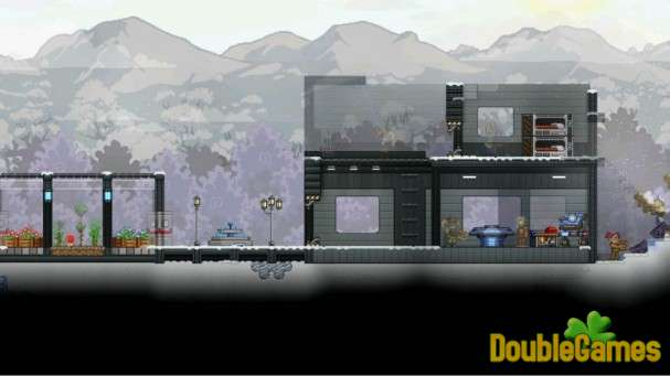Free Download Starbound Screenshot 1