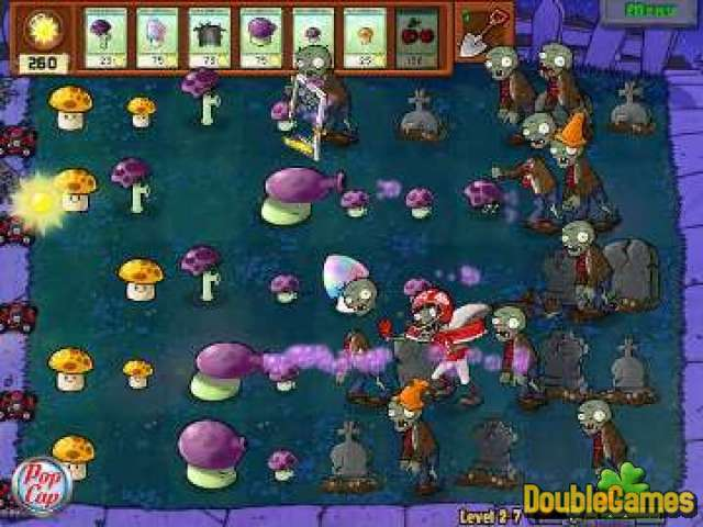 Zdarma stáhnout Surf & Turf Double Pack screenshot 2